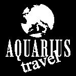 Aquarius Travel - Viaggi e biglietteria