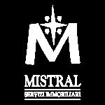Agenzia Mistral - Servizi Immobiliari