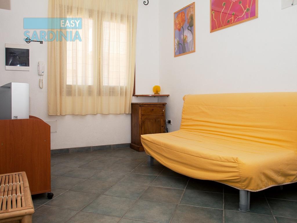 1 Stanze, Bilocale, Affitto case vacanza, 1 Bagni, ID Elenco 1007, nuova costruzione