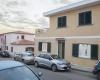 1 Camere da Letto, 1 Stanze, Abitazione, Affitto case vacanza, 1 Bagni,  b & b prima colazione spiaggia rena bianca centro storico ID Annuncio 1135