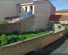 Terreno, In vendita, Via Cairoli, 2 Bagni, ID Annuncio 1144, Santa Teresa Gallura, OT, Sardegna, Italy, 07028,