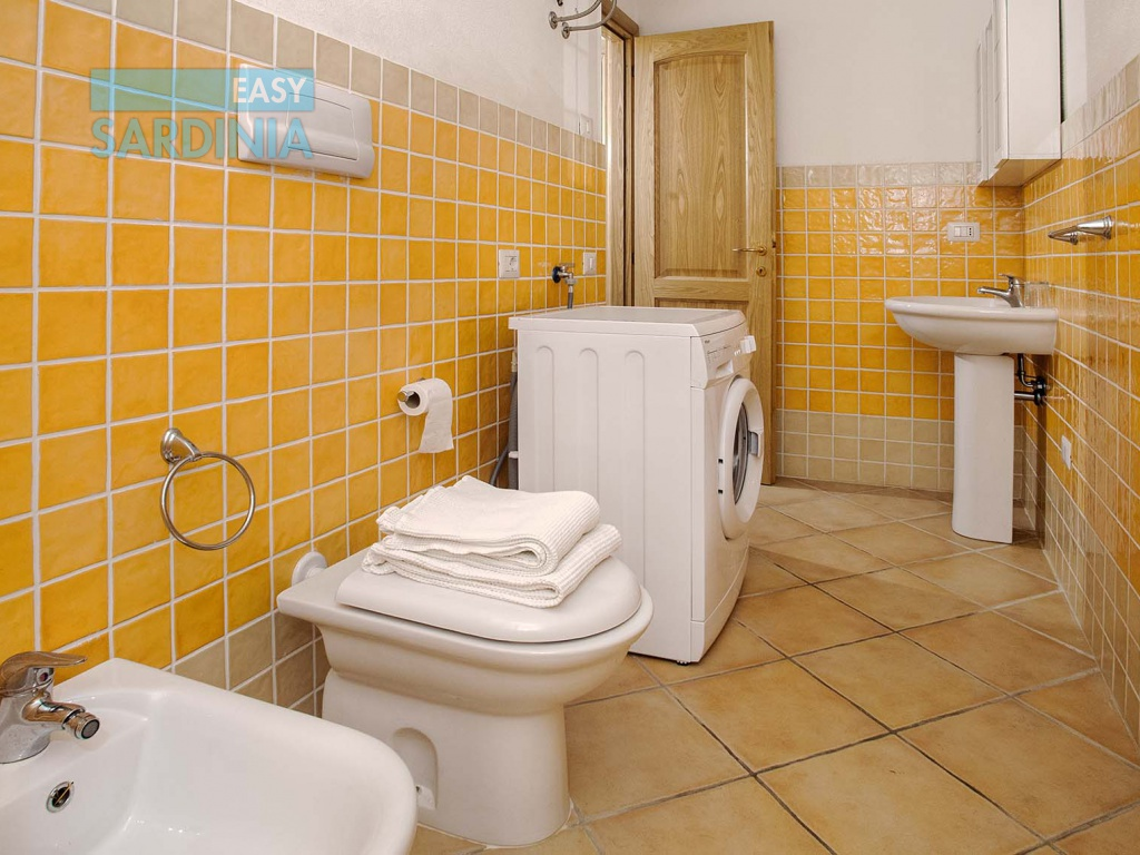 2 Camere da Letto, 4 Stanze, Appartamento, Affitto case vacanza, 1 Bagni, vista mare centro storico ID Annuncio 1149