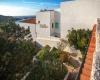 3 Camere da Letto, 5 Stanze, Appartamento, Affitto case vacanza, 1 Bagni,  50 mt. dalla spiaggia rena bianca smpia veranda con vista mare ID Annuncio 1157