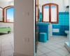 3 Camere da Letto, 1 Stanze, Quadrilocale, Affitto case vacanza, 2 Bagni, vista mare, posto auto, terrazza, ID Annuncio 1012