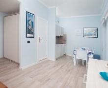 1 Stanze, Appartamento, Affitto case vacanza, 1 Bagni, uso piscina 1159