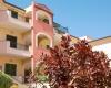 1 Camere da Letto, 1 Stanze, Abitazione, Affitto case vacanza, 1 Bagni, ID Annuncio 1190