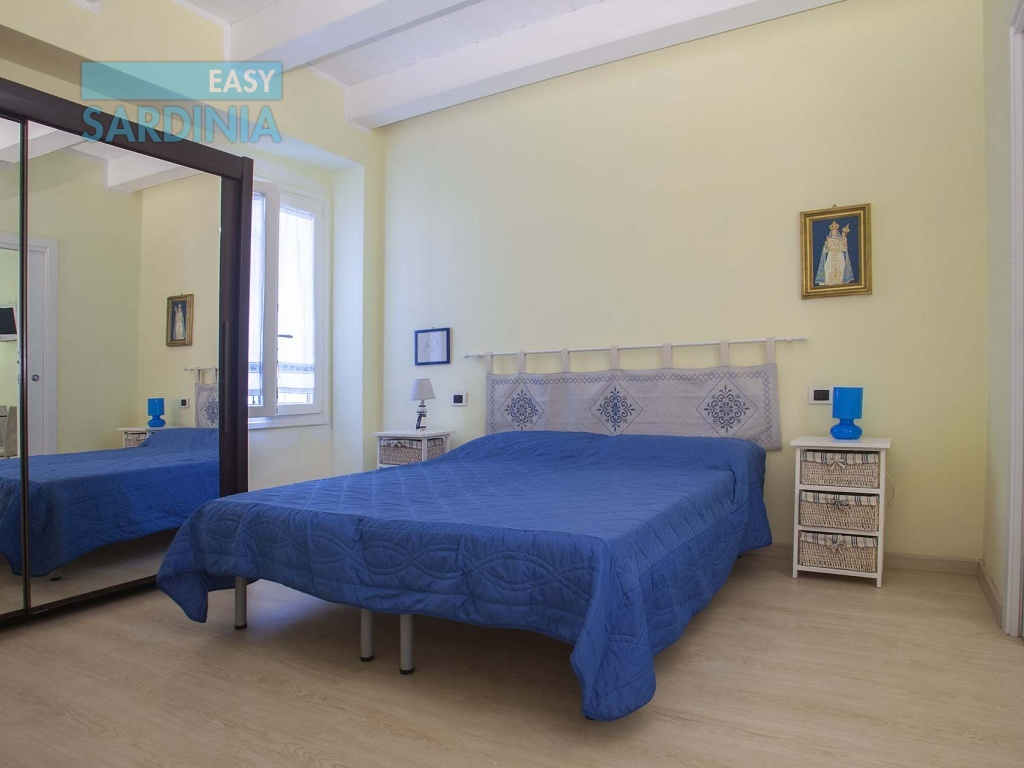 1 Camere da Letto, 2 Stanze, Appartamento, Affitto case vacanza, 1 Bagni, ID Annuncio 1196