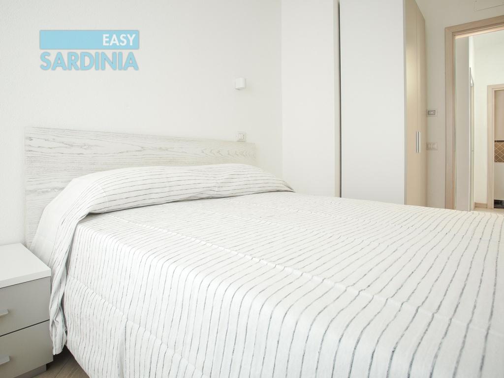 3 Camere da Letto, 6 Stanze, Appartamento con attico, Affitto case vacanza, 2 Bagni, ID Annuncio 1197
