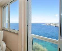 1 Camere da Letto, 3 Stanze, Appartamento, Affitto case vacanza, 1 Bagni, ID Annuncio 1198