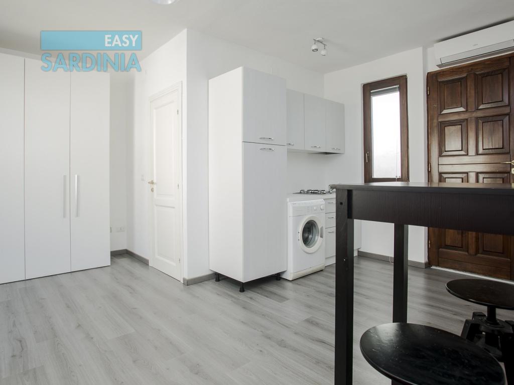 2 Stanze, Appartamento, Affitto case vacanza, 1 Bagni, ID Annuncio 1199