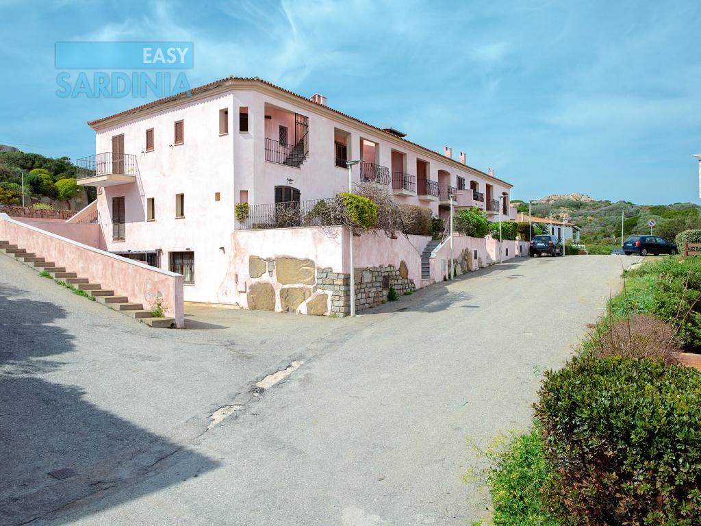 1 Camere da Letto, 4 Stanze, Appartamento, Affitto case vacanza, 1 Bagni, ID Annuncio 1203