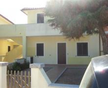2 Camere da Letto, 1 Stanze, Trilocale, Affitto case vacanza, 1 Bagni, ID Annuncio 1018, spazio esterno