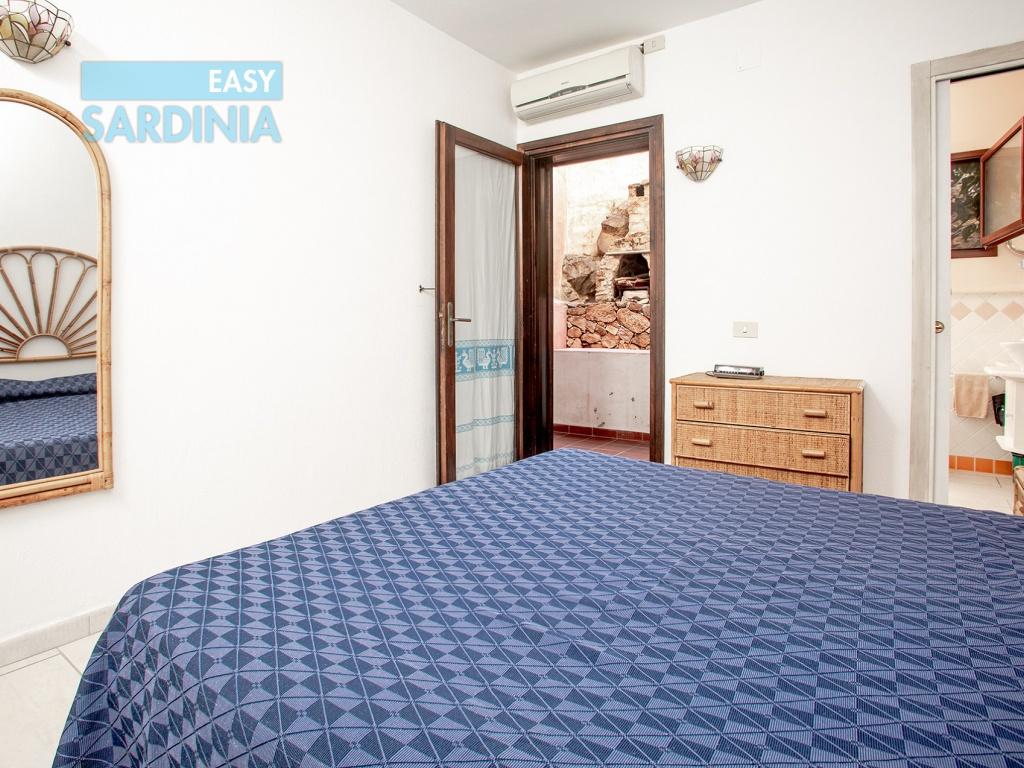 La Marmorata, Santa Teresa Gallura, ss, Sardegna, Italy, 2 Camere da Letto Camere da Letto, 3 Stanze Stanze,2 BagniBagni,Trilocale,In vendita,1263