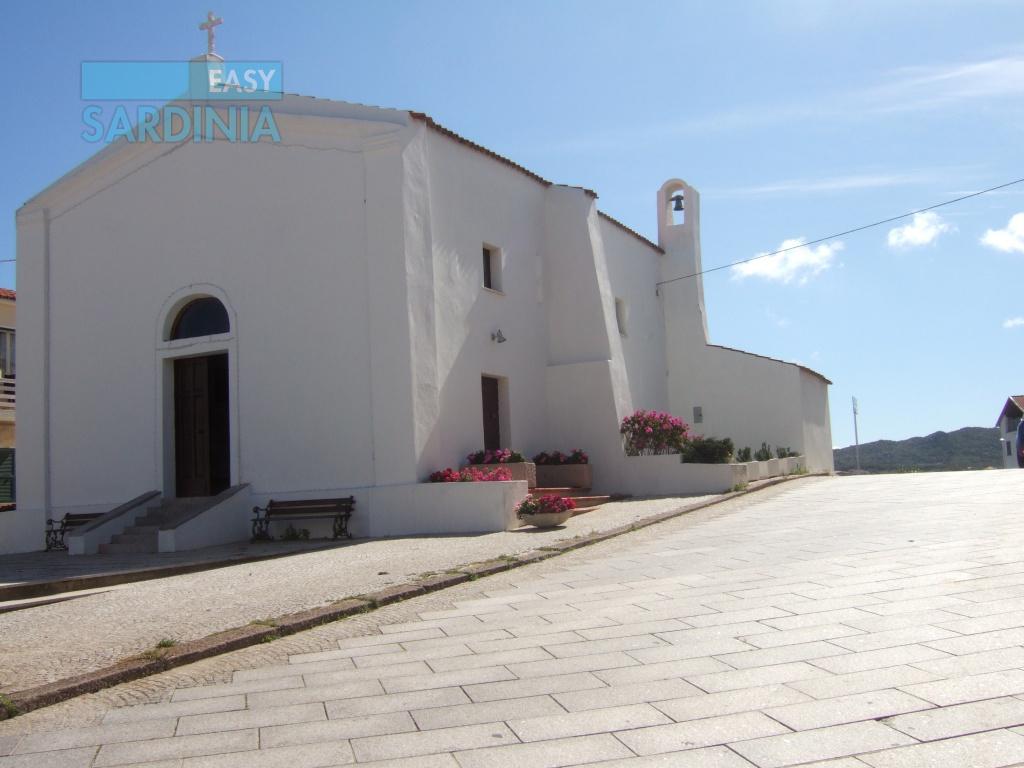 Via Sassari, Santa Teresa Gallura, ss, Sardegna, Italy, 2 Camere da Letto Camere da Letto, 1 Stanza Stanze,1 BagnoBagni,Trilocale,In vendita,Via Sassari,1269