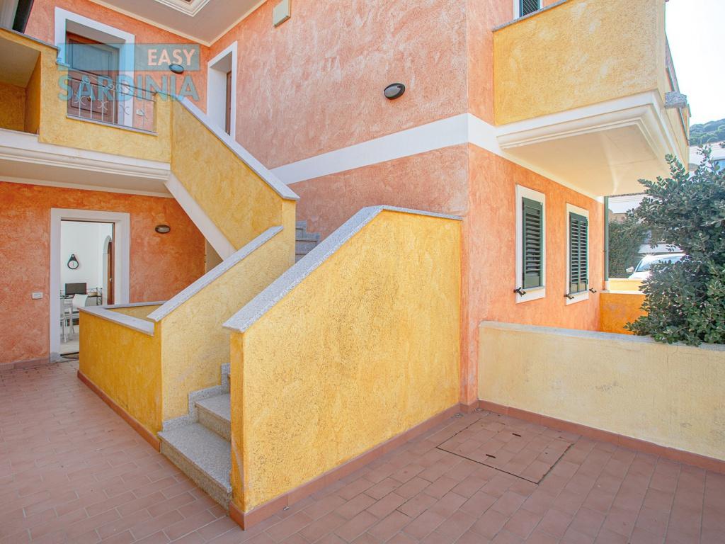 Via Tibula 74, Santa Teresa Gallura, ss, Sardegna, Italy, 1 Camera da Letto Camere da Letto, 2 Stanze Stanze,1 BagnoBagni,Bilocale,In vendita,Via Tibula,1300