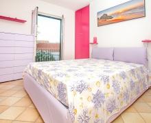 Italy, 2 Camere da Letto Camere da Letto, ,1 BagnoBagni,Appartamento,Affitto case vacanza,1302