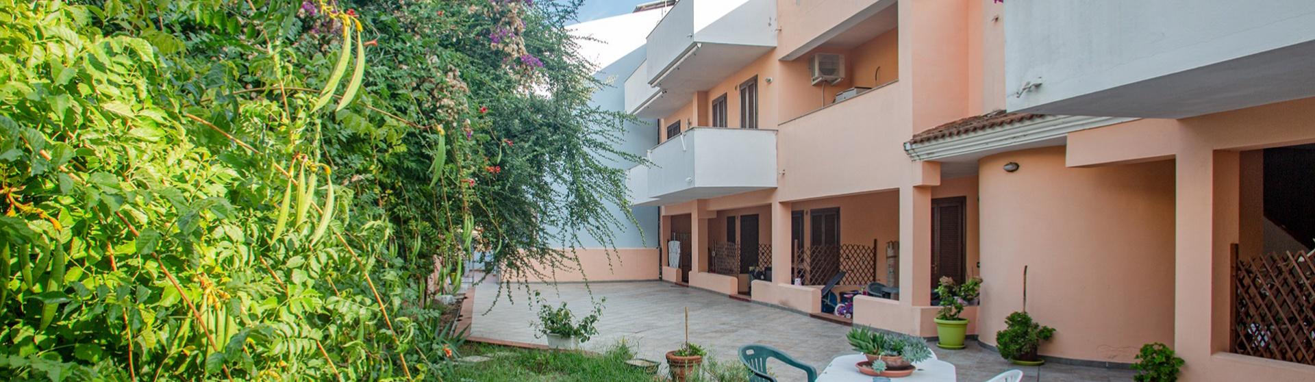 Via Tibula 10, Santa Teresa Gallura, SS, Sardegna, Italy, 1 Camera da Letto Camere da Letto, 2 Stanze Stanze,1 BagnoBagni,Bilocale,In vendita,Via Tibula,1,1305