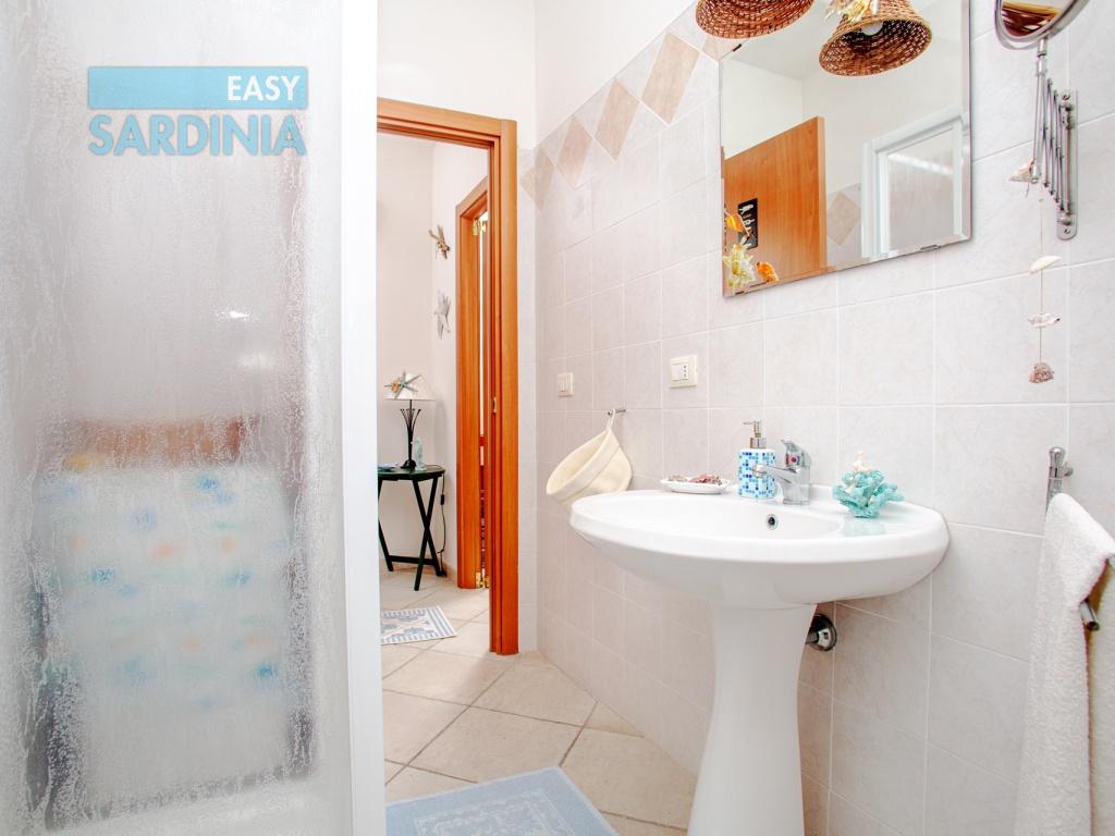 Via Tibula 10, Santa Teresa Gallura, SS, Sardegna, Italy, 2 Camere da Letto Camere da Letto, 3 Stanze Stanze,1 BagnoBagni,Trilocale,In vendita,Via Tibula,1,1306