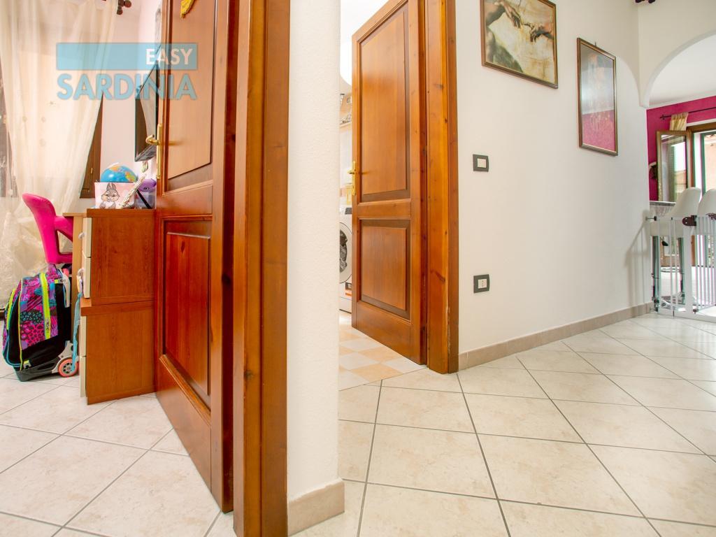 Via Cairoli, Santa Teresa Gallura, SS, Sardegna, Italy, 3 Camere da Letto Camere da Letto, 4 Stanze Stanze,2 BagniBagni,Quadrilocale,In vendita,Via Cairoli,1320