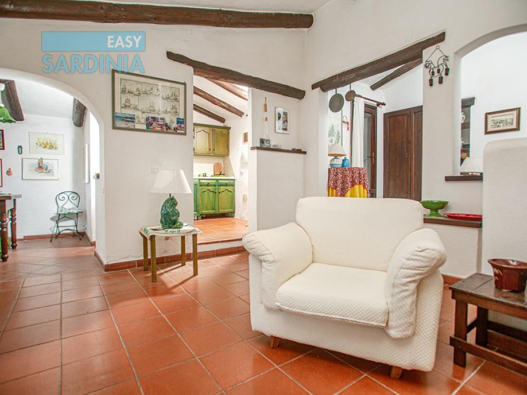 Capizza di Vacca, Santa Teresa Gallura, SS, Sardegna, Italy, 3 Camere da Letto Camere da Letto, 5 Stanze Stanze,3 BagniBagni,Villa,In vendita,1322