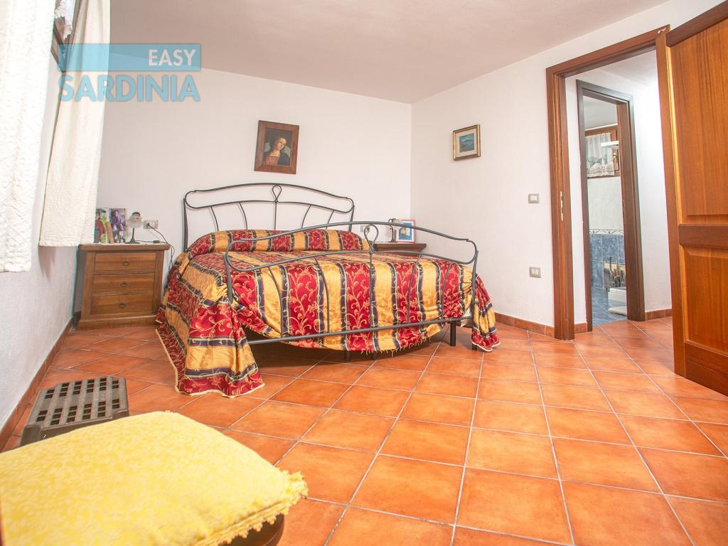 La Filetta, Santa Teresa Gallura, SS, Sardegna, Italy, 2 Camere da Letto Camere da Letto, 4 Stanze Stanze,2 BagniBagni,Villetta a schiera,In vendita,1330