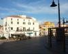 Piazza Vittorio Emanuele, Santa Teresa Gallura, SS, Sardegna, Italy, 1 Camera da Letto Camere da Letto, 2 Stanze Stanze,1 BagnoBagni,Bilocale,In vendita,Piazza Vittorio Emanuele,1337