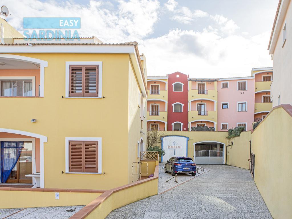 Via Atene, Santa Teresa Gallura, SS, Sardegna, Italy, 2 Camere da Letto Camere da Letto, 3 Stanze Stanze,1 BagnoBagni,Trilocale,In vendita,Via Atene,1338