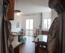 1 Camere da Letto, 1 Stanze, Bilocale,  tv color, lavatrice, balcone, Affitto case vacanza, 1 Bagni, ID Annuncio 1056