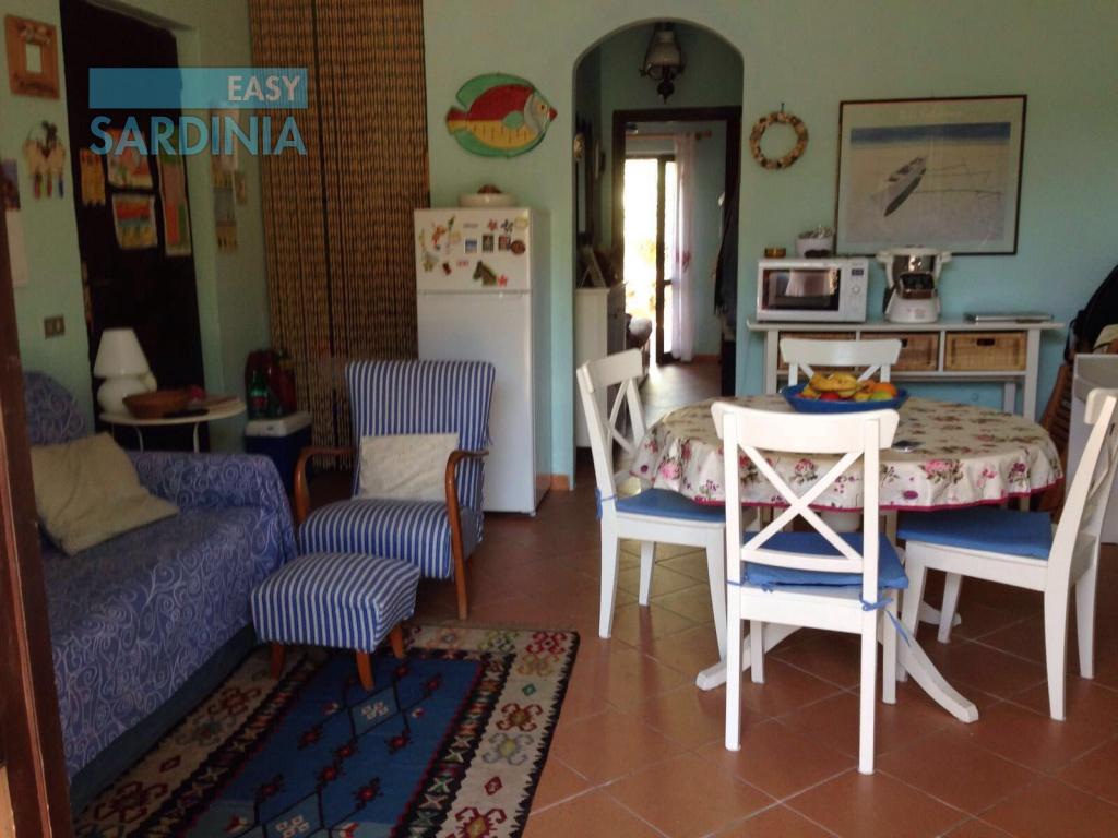Via Romagna, Santa Teresa Gallura, OT, Sardegna, Italy, 1 Camera da Letto Camere da Letto, 2 Stanze Stanze,1 BagnoBagni,Appartamento,Affitto case vacanza,Via Romagna,1079