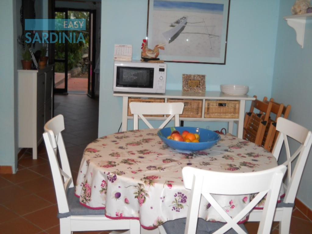 1 Camere da Letto, 2 Stanze, Appartamento, Affitto case vacanza, Via Romagna, 1 Bagni, ID Annuncio 1079, Santa Teresa Gallura, OT, Sardegna, Italy, 07028,