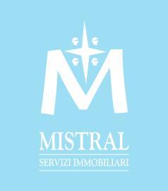 Mistral 2 S.r.l.
